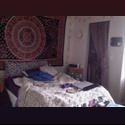 EasyRoommate US Rams Village apartment - Fort Collins - $ 530 per Month(s) - Image 1