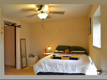 EasyRoommate US - Salisbury- Need a roommate starting Jan 2013!!!! - Ocean City, Other-Maryland - $505