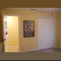 EasyRoommate US Bedroom Available 11/10 in Heathow/Lake Mary area! - Seminole County, Orlando Area - $ 650 per Month(s) - Image 1
