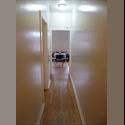 EasyRoommate US $1230 Double bedroom July 21th 550/3 - Washington Heights, Manhattan, New York City - $ 980 per Month(s) - Image 1
