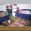 EasyRoommate US  Room to share - Looking for a roommate for April - Mission Valley, Central Inland, San Diego - $ 250 per Month(s) - Image 1