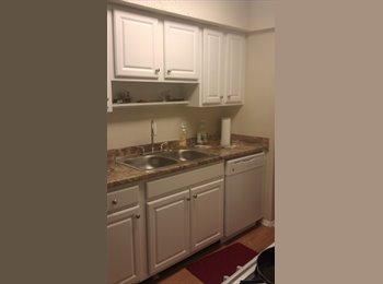 EasyRoommate US - Looking for a roommate ASAP!! - Marietta, Atlanta - $450