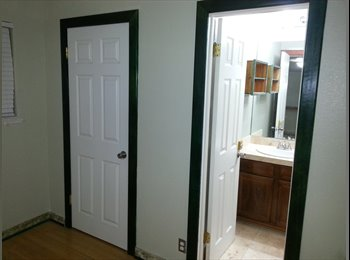EasyRoommate US - Fixer/upper is fixed up - South Austin, Austin - $1000