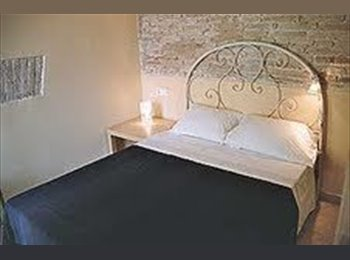EasyRoommate US - I have 2 bed room available - Barrett / Crosby / Sheldon, Houston - $800