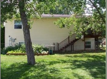 EasyRoommate US - Responsible roommate - Rapid City, Rapid City - $360