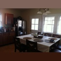 EasyRoommate US Female roommate, Professional/Grad,includes - Brighton, Boston - $ 1400 per Month(s) - Image 1