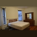 EasyRoommate US Rooms for rent - Hyde Park, South side, Chicago - $ 600 per Month(s) - Image 1