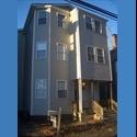 EasyRoommate US Sharp room near Bus & Train - Bridgeport - $ 606 per Month(s) - Image 1