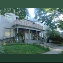 EasyRoommate US Room near downtown Marquette University - Downtown, Milwaukee, Milwaukee Area - $ 450 per Month(s) - Image 1