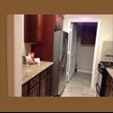 EasyRoommate US Female Roommate in Sandy Springs - Sandy Springs / Dunwoody, North Atlanta, Atlanta - $ 800 per Month(s) - Image 1