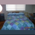 EasyRoommate US In search of male or female roommate - Arlington - $ 761 per Month(s) - Image 1