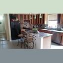 EasyRoommate US Room for rent - Plano, North Dallas, Dallas - $ 600 per Month(s) - Image 1