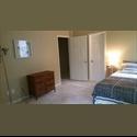 EasyRoommate US House Share-Util included, Private bath, Garage - Alpharetta, North Atlanta, Atlanta - $ 600 per Month(s) - Image 1