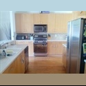 EasyRoommate US Townhome Room Available - Buckhead, Central Atlanta, Atlanta - $ 800 per Month(s) - Image 1