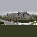 EasyRoommate US GORGEOUS HOME IN CORONA, PROFESSIONAL FEMALE PREFE - Yorba Linda, Orange County - $ 530 per Month(s) - Image 1