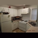 EasyRoommate US Drama free Tattoo Artist with room for rent - Central Phoenix, Phoenix - $ 420 per Month(s) - Image 1