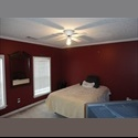 EasyRoommate US ROOMS FOR RENT - Cordova, Memphis Area - $ 400 per Month(s) - Image 1