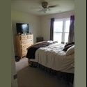 EasyRoommate US Room for rent in southern Anne Arundel County - Annapolis, Other-Maryland - $ 750 per Month(s) - Image 1