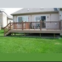 EasyRoommate US Private room/private bath - Plainfield, Central Jersey - $ 650 per Month(s) - Image 1