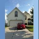 EasyRoommate US Great Roommate - Lynnhaven, Virginia Beach - $ 650 per Month(s) - Image 1