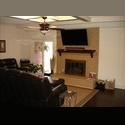 EasyRoommate US Plano - Plano, North Dallas, Dallas - $ 600 per Month(s) - Image 1