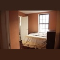 EasyRoommate US Looking for roommates - Upper West Side, Manhattan, New York City - $ 1350 per Month(s) - Image 1
