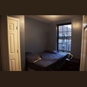 EasyRoommate US Looking for roommates - Upper West Side, Manhattan, New York City - $ 1250 per Month(s) - Image 1