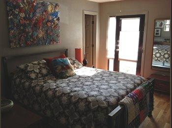 EasyRoommate US - Oaklawn Room For Rent - Oak Lawn, Dallas - $800