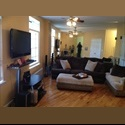 EasyRoommate US Room for rent - Upper West Side, Manhattan, New York City - $ 1350 per Month(s) - Image 1