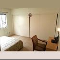 EasyRoommate US Large Room Avail in 2bd/2bath in Santa Monica - Santa Monica, West LA, Los Angeles - $ 1200 per Month(s) - Image 1