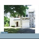 EasyRoommate US Southampton Town Home - Levittown, Other-Pennsylvania - $ 800 per Month(s) - Image 1