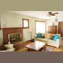 EasyRoommate US $850 1-bedroom basement apartment in Wash Park - Central Denver, Denver - $ 850 per Month(s) - Image 1