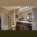 EasyRoommate US new home in puyallup waiting for you! - Pierce, Tacoma - $ 550 per Month(s) - Image 1