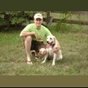 EasyRoommate US trustable male roommate wanted 18-35 STEPHENVILLE - Benbrook, South West, Fort Worth - $ 500 per Month(s) - Image 1