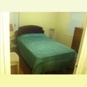 EasyRoommate US  Springfield Gardens - Private Furnished Bedroom - Jamaica, Queens, New York City - $ 750 per Month(s) - Image 1