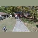 EasyRoommate US Nice room for rent in home. Vinings/Smyrna Area - Smyrna / Vinings Area, North Atlanta, Atlanta - $ 550 per Month(s) - Image 1