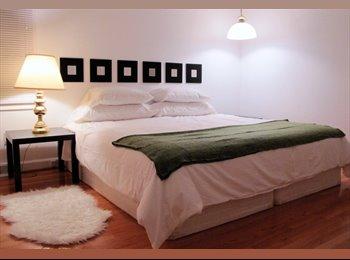 EasyRoommate US - Private Large Master Bedroom w/ Ensuite - Greenville, Greenville - $700