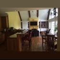 EasyRoommate US executive home in prestigious Milton GA - Alpharetta, North Atlanta, Atlanta - $ 2000 per Month(s) - Image 1