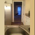 EasyRoommate US Room for rent - Augusta - $ 450 per Month(s) - Image 1