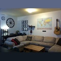 EasyRoommate US Amazing shared space with community atmosphere - Bedford Stuyvesant, Brooklyn, New York City - $ 650 per Month(s) - Image 1