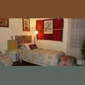 EasyRoommate US single & double/ occupancy ok if available - Borough Park, Brooklyn, New York City - $ 900 per Month(s) - Image 1