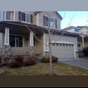 EasyRoommate US Room for rent - Boulder, Denver - $ 600 per Month(s) - Image 1