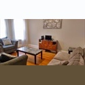 EasyRoommate US Nice Place in a Safe / Quiet Area, 5 Mins To T - Dorchester, Boston - $ 575 per Month(s) - Image 1