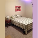 EasyRoommate US Room for rent - Indianapolis, Indianapolis Area - $ 500 per Month(s) - Image 1