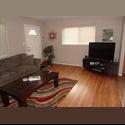 EasyRoommate US City Park Close to downtown Denver - Central Denver, Denver - $ 900 per Month(s) - Image 1