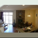 EasyRoommate US Large bedroom on 3rd floor in brand new Townhouse - Columbia, Other-Maryland - $ 800 per Month(s) - Image 1