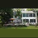 EasyRoommate US manchester dream home - Hartford, Hartford Area - $ 600 per Month(s) - Image 1