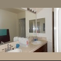 EasyRoommate US rooms for rent - Riverside, Southeast California - $ 600 per Month(s) - Image 1