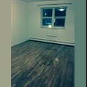 EasyRoommate US roommate needed to share big apartment - Queens, New York City - $ 625 per Month(s) - Image 1