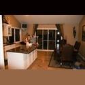EasyRoommate US Great House - Irvine Spectrum area 5/405/241/133 - Irvine, Orange County - $ 1000 per Month(s) - Image 1